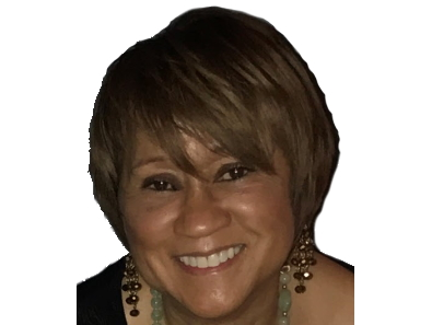 """""""V4P enables me to connect with other influential people across the country on key policy issues. We have all been far more effective by pooling our resources into one cohesive voice."""" Cookie Parker, Founder KMS Software and Philanthropist"""